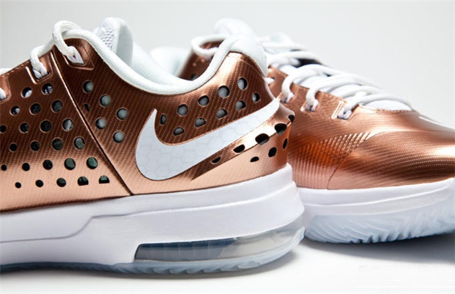 d0ee68fdf37 ... sweden you can go to amazon amazon and enter the product name nike kd 7  eybl